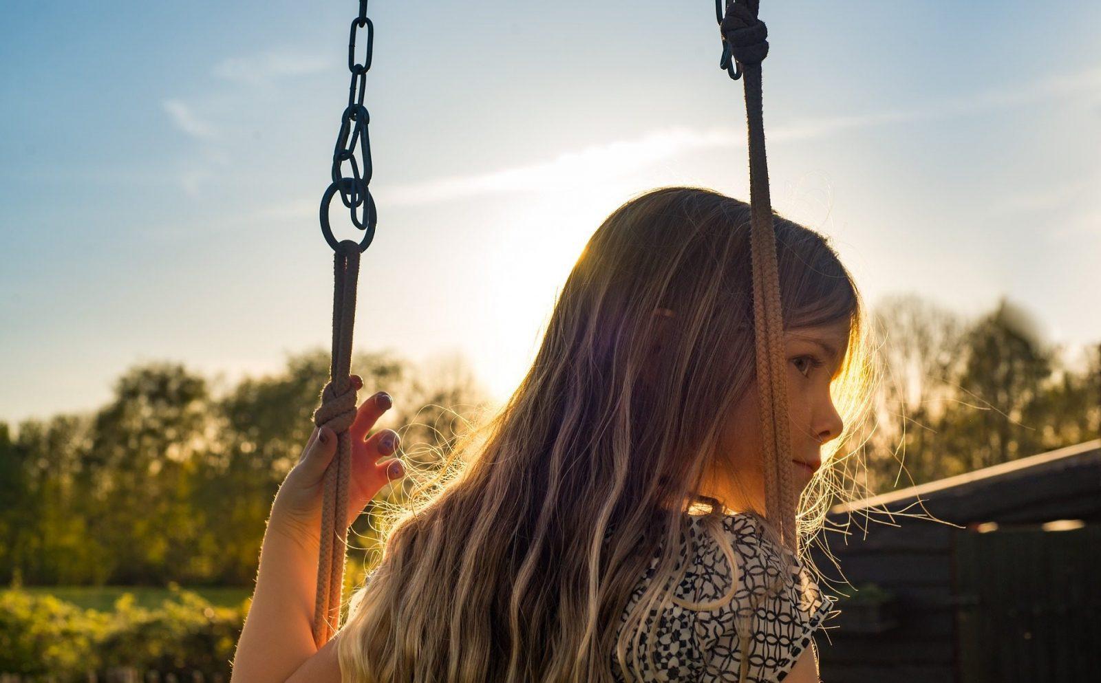 Hoe Help Je Een Onzeker Kind Van 7, 8, 9 Of 10 Jaar Oud?