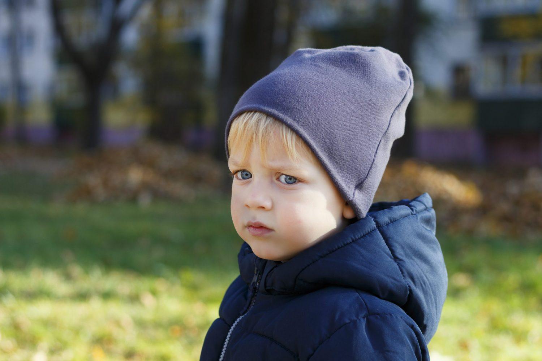 Help Je Peuter Of Kleuter Omgaan Met Rouw En Verlies: Rouwreacties En Tips