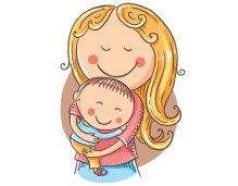 Omgaan met verlies en rouw bij baby's en dreumes: rouwreacties en tips