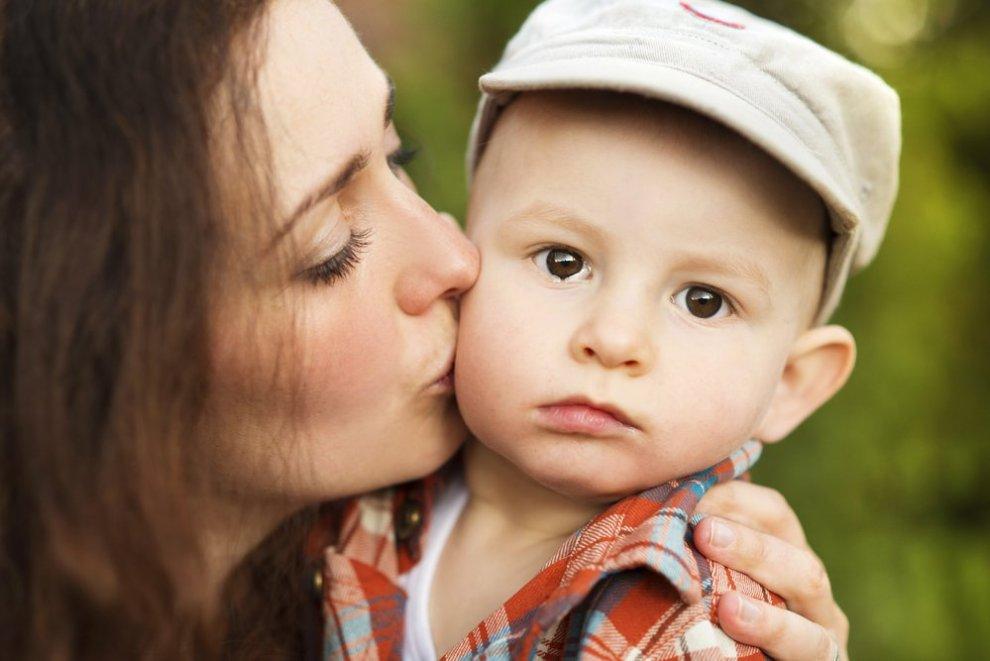 Overlijden en dood bij baby en dreumes: omgaan met rouw en verlies. Rouwreacties en tips voor ouders