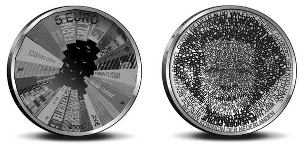dutch_coin_design