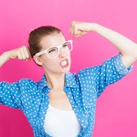 Mehr Kraft und Energie im Alltag – Die Psychoimpulse Positivity Power Tipps