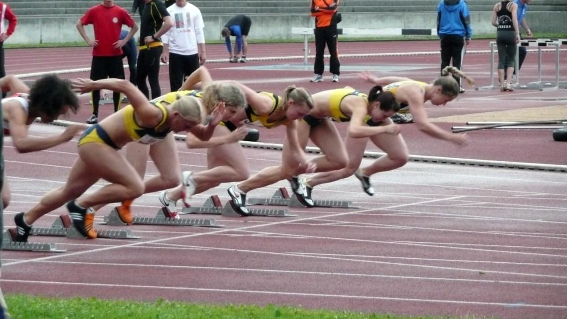 05./06. 07. 2008 Bayrische Meisterschaften — München