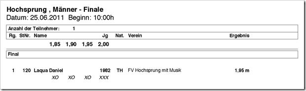 2011-06-25 KM Arnstadt 1