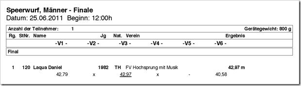 2011-06-25 KM Arnstadt 2