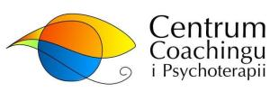 Centrum Coachingu i Psychoterapii