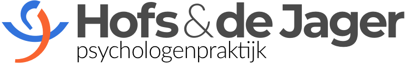 Psychologenpraktijk Hofs & de Jager