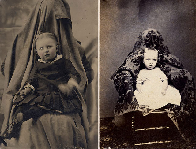 hidden-mothers-victorian-baby-photography-coverimage