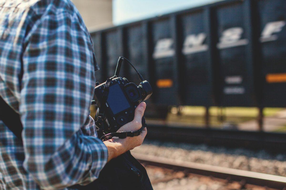 Jak zapobiec tragedii w czasie robienia zdjęć?