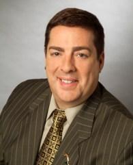 Dr. Gregory Sarlo