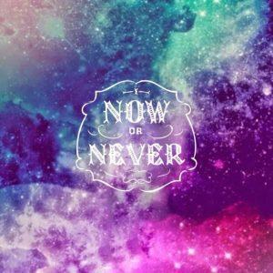 now-or-never-300x300 Witaj!