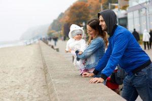 201803181726211540542456-300x200 Jak macierzyństwo zmieniło moje spojrzenie na świat? 12 nowych spojrzeń na 12 miesięcy bycia mamą - Ania & Kasia.