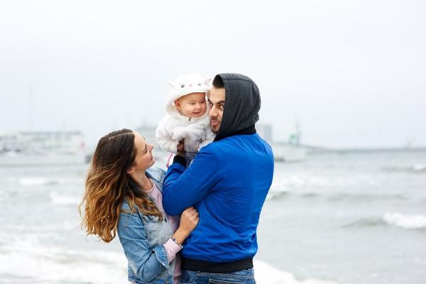 psychologicoach.pl_ Jesteś najlepszą mamą dla swojego dziecka.