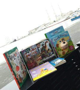20171207_184206-388492937-1-267x300 TOP 10 najciekawszych książek dla dzieci i młodzieży (grudzień 2017).