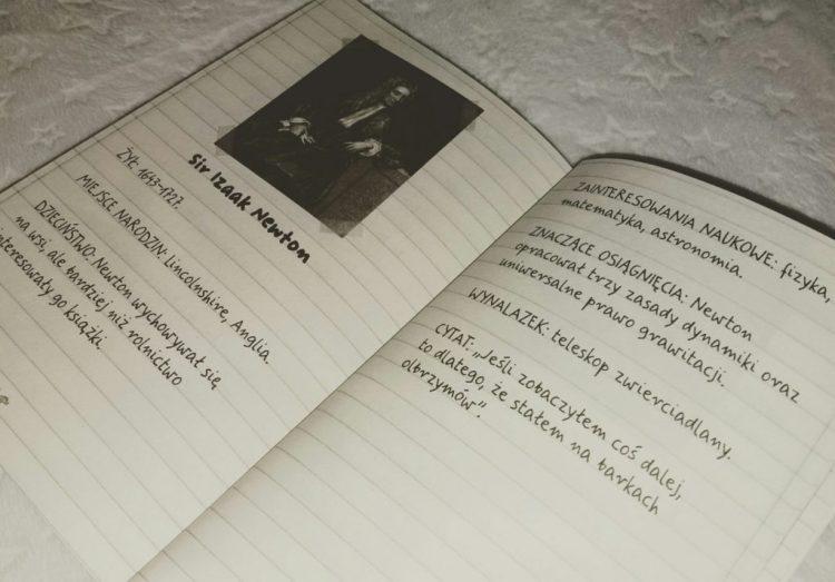 2500_czternasta_zlota_rybka-210x300 Czternasta złota rybka J.L.Holm - dobra książka dla 10-14 latków.