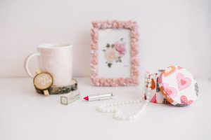 Walentynki-FotoDoKwadratu-2-300x200 Kochaj mnie jeszcze mocniej! Psycholog od serca - sposoby na pielęgnowanie miłości.