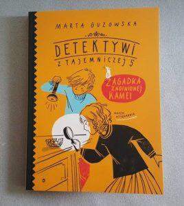 img_20180316_075957_3191753463231-268x300 Zagadka zaginionej kamei - Marta Guzowska
