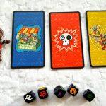 img_20180409_072303_072249846372-300x300 Negatywna interakcja w grach planszowych - okiem psychologa. Piranie, VuDu i Król Złodziei.