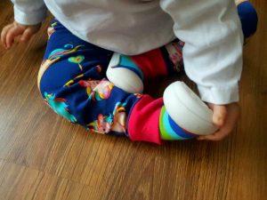 20180330_202608502860304-300x225 Pierwsze buty mojego dziecka – czym kierować się przy wyborze. Buty Attipas – nowe spojrzenie na chodzenie.