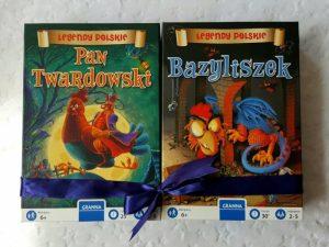20180530_0115141187165964-300x225 GRAnatowy czwartek: Legendy Polskie Pan Twardowski - GRANNA