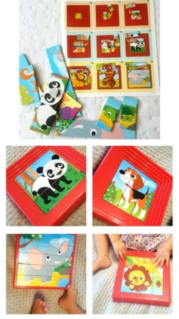 wp-15815955804562086841845-1024x682 Jak wspierać rozwój dziecka przez zabawę?  5 korzyści dla rozwoju poprzez  puzzle!