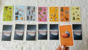 20180821_085020-300x225 GRAnatowy czwartek : Polska Luxtorpeda – odjazd i Supernogi Stonogi . Egmont