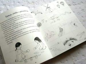 20180910_232619830038759-300x225 Dom Montessori przedstawia: Biblioteczka Montessori – Świat i Ćwiczenia. Odkrywaj bogactwo przyrody od EGMONT