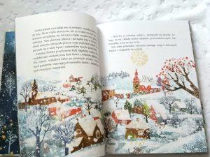 20181014_192803-225x300 Dobranocki na Gwiazdkę - wyjątkowy pomysł na świąteczny prezent. Nasza Księgarnia 10.2018