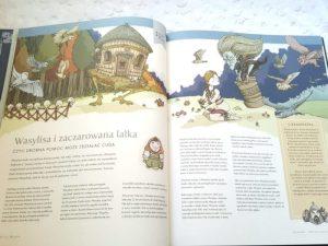 20181015_080719-225x300 Atlas mitów. Najpiękniejsza opowieść po dwunastu mitologiach. Absolutnie fantastyczne spotkanie z kulturą przez wieki. Nasza Księgarnia 10.2018