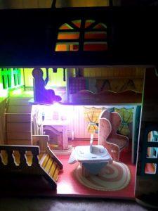 20181204_143000486544770-300x169 Pomysł na prezent:Puzzle 3D CubicFun– kreatywność, rozrywka i twórcza zabawa.