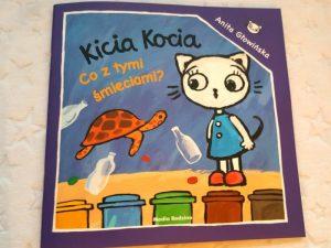 20181215_1130411311777268-300x225 Kicia Kocia. Co z tymi śmieciami? Anita Głowińska i Media Rodzina 12.2018