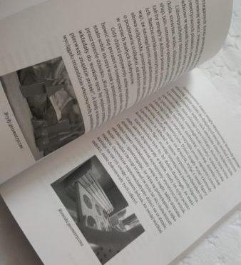 """20190117_1352251464400856-300x294 """"Prawa naturalne dziecka"""" - najbardziej wyjątkowa książka o wychowaniu dzieci 0-6 lat od CoJaNaTo?"""