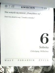 20190103_181245-1763089311-225x300 Kalendarz 2019 Mały Poradnik Życia od Media Rodziny