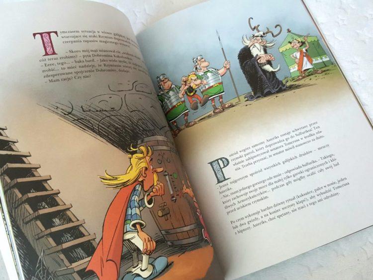 20190124_1817031592805762-767x1024 EGMONT dla najmłodszych - Świat Komiksu i Przygód Kubusia Puchatka 01. 2019