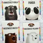 20190131_182138457009240 GRAnatowy czwartek: Niedźwiedzie vs bobasy od Rebel