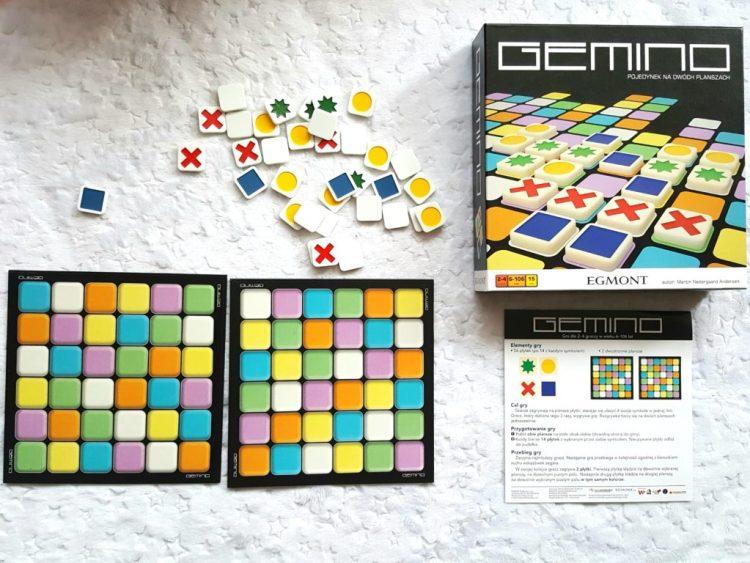 20190321_0808291007368321-300x300 GRAnatowy czwartek – logiczna gra Gemino od EGMONT