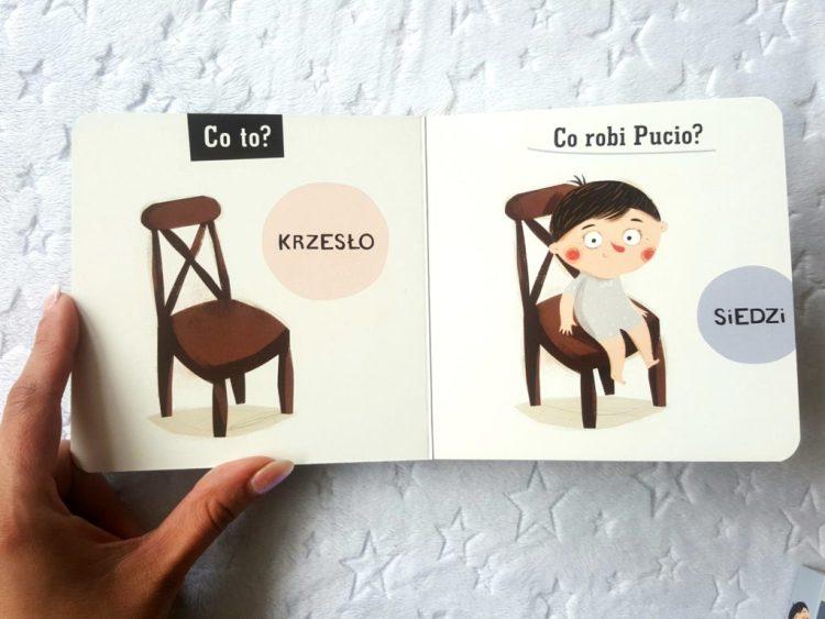 201905050845481888310643-1024x1024 Nowość: Co robi Pucio? Pucio. Zabawy gestem i dźwiękiem + KONKURS/ ROZDANIE