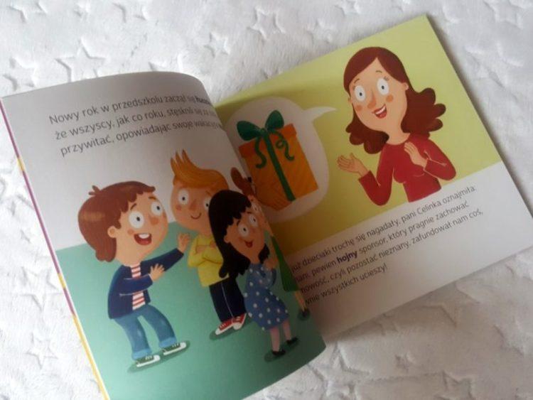 20190815_07304347501013-1024x768 Literkowe przedszkole – seria dla przedszkolaków od EGMONT. LATO 2019