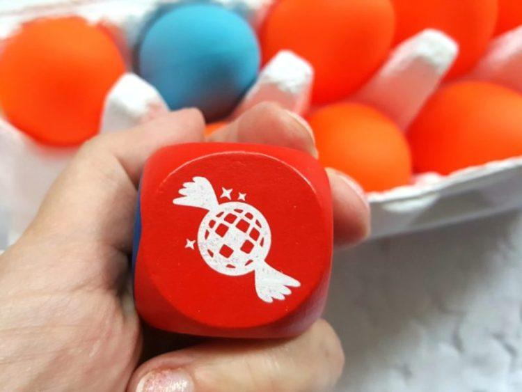 20191003_160132928059099-1024x768 GRAnatowy czwartek: Skaczące jajeczka od REBEL. Jajcarska gra ruchowa!