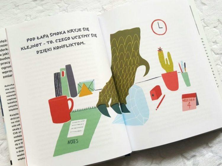 20191005_131132410032829-1024x768 TED Books – małe książki o wielkich ideach od RELACJA
