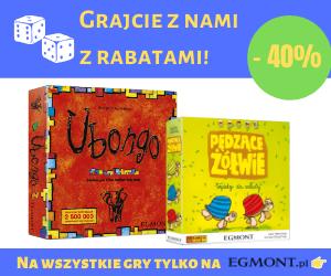 GRY-banner-2 GRAnatowy czwartek: Bestsellery EGMONT na święta z RABATEM 40%