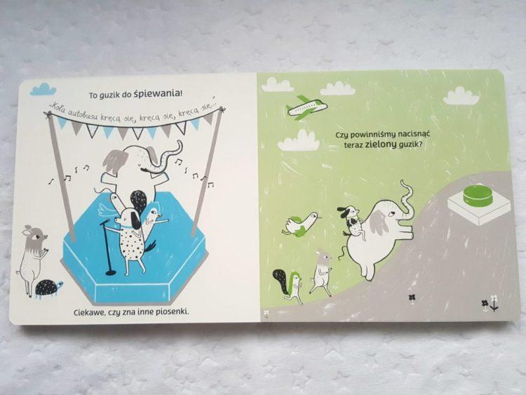 20200121_100014707153626-1024x1024 Guzikowa książka - Sally Nicholls. Interaktywna zabawa w książce od Nasza Księgarnia - styczeń 2020