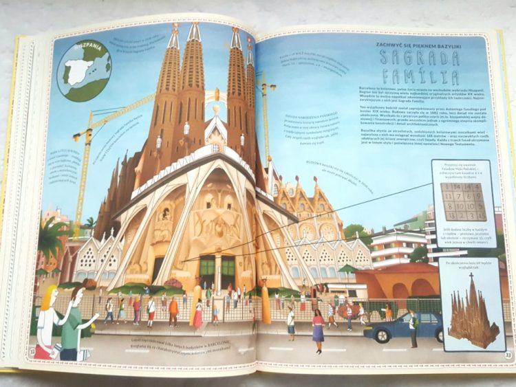 20200121_111908991150632-768x1024 Atlas cudów świata- Ben Handicott. Fascynująca podróż po 31 niezwykłych miejscach na Ziemi. Nasza Księgarnia STYCZEŃ 2020
