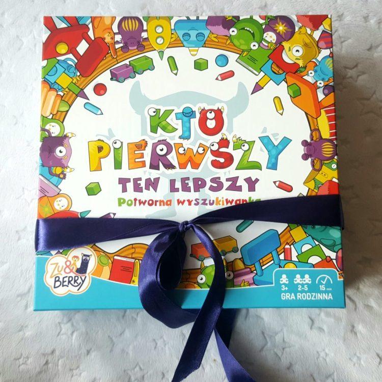 20200212_083822527985296-1024x1024 GRAnatowy czwartek: Kto pierwszy ten lepszy: Dziecięca Gra roku 2019! Zu&Berry