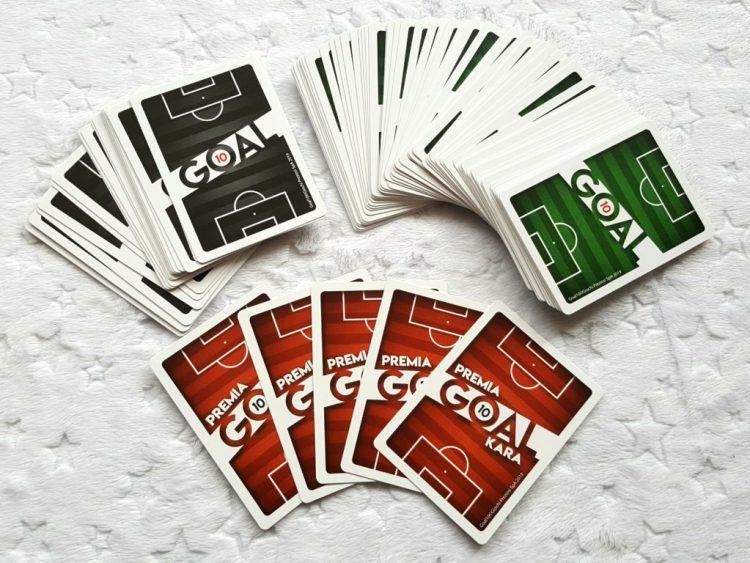 20200520_0814121590505855-1024x768 # GRAnatowyczwartek: GOAL - Gra karciana dla prawdziwych piłkarzy! Dante 7+