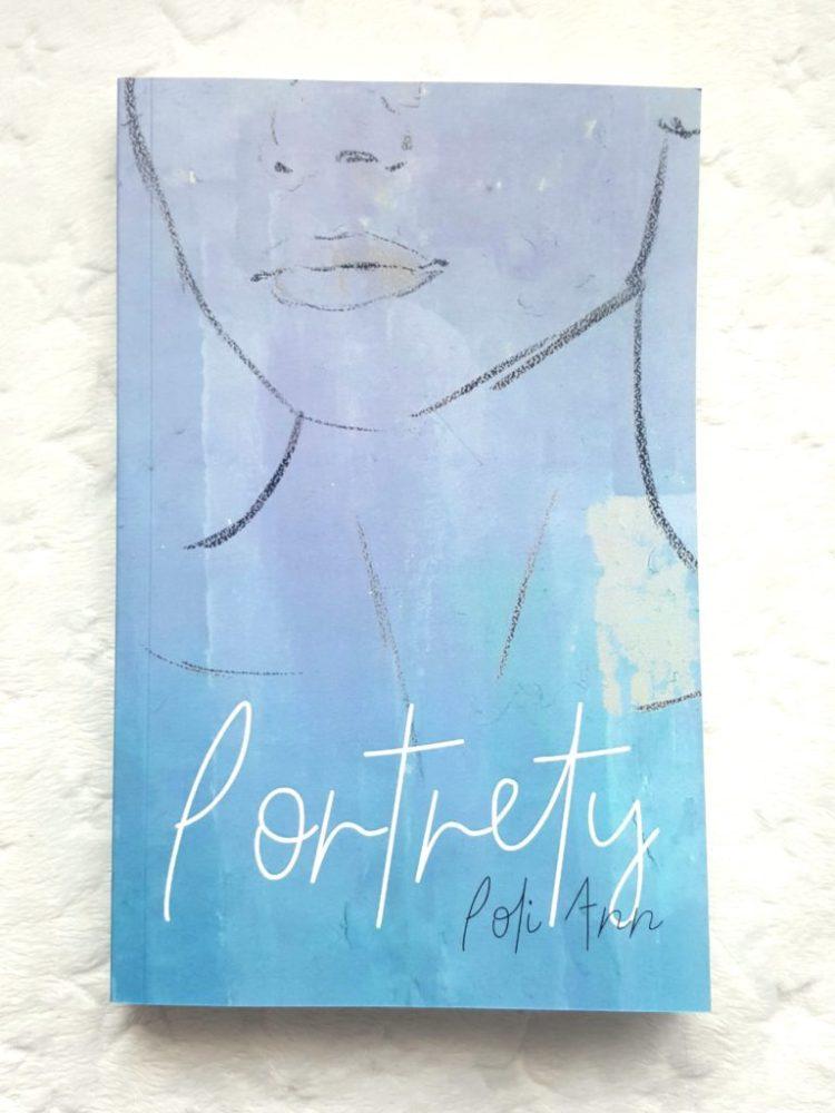 wp-1589259745610969913186-768x1024 Portrety - Poli Ann.  (nie)zwykłe historie (nie)zwykłych ludzi. Opowieści z życia wzięte. BORGIS 2020