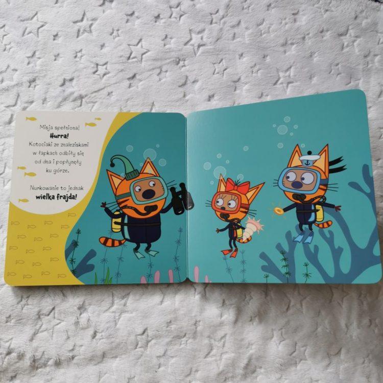 IMG_20200728_084957-1024x1024 Czytanka dla malucha, nauka i zabawa, 100 pierwszych słów - LATO 2020 dla najmłodszych 1+ HarperCollins Polska