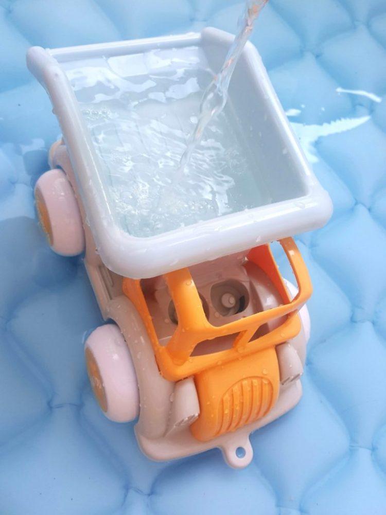 1594235293625227375030-1024x1024 Pomysł na prezent: Viking Toys Ecoline Jumbo Wywrotka