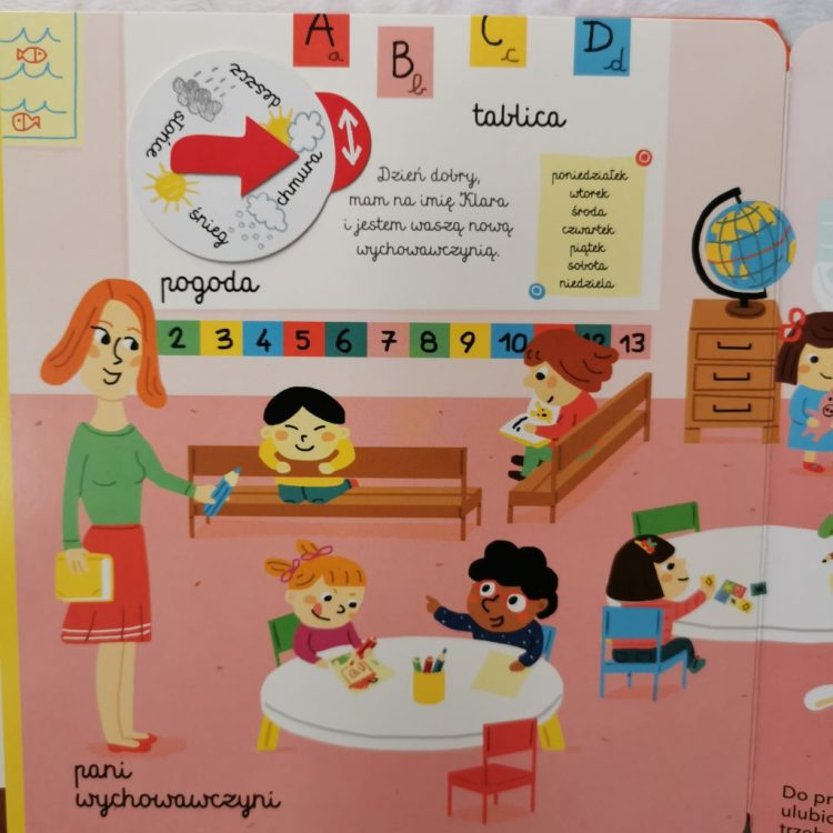 wp-1601761578063-1024x1024 Akademia Mądrego Dziecka – Kolorowy Świat – W przedszkolu oraz Pojazdy. HarperCollins Polska JESIEŃ 2020 - 1+