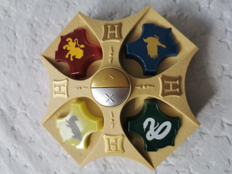 wp-1617271817628-1012x1024 GRAnatowyCzwartek: Harry Potter i Magiczny Quiz od REBEL 8+